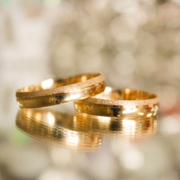 Gold Jewelry: Things To Look Before Buying Authentic Jewelry
