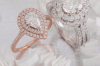 Find Most Attractive Engagement Ring Which Match To Your Engagement!