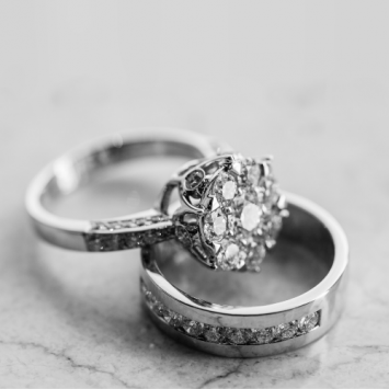 Elegance And Significance Of Channel Setting Engagement Ring