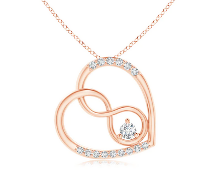 Push Present Ideas: Meaningful Options For Jewelry