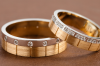 All There is to Know About Rose Gold Jewelry