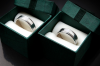 White Gold VS Silver: Let's Pursue The Best Metal