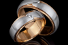 White Gold VS Yellow Gold: Lets Choose The Best Suit Gold