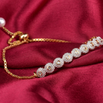 Diamond Bracelets: A Perfect Gift For Your Significant Other