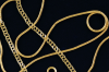 Top Mens Gold Chain Styles To Shop From