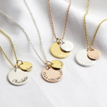 Everything About Charm Necklace