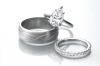 Hit The Trend – Customize Your Wedding Band