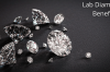 Know The Benefits Of Buying Lab Created Diamond Earrings